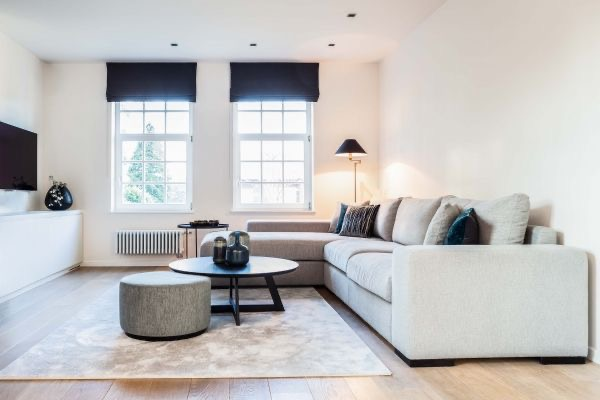 The perfect place vastgoed styling home staging vastgoedfotografie